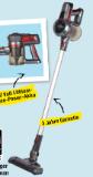 Simpex Basic Akkusauger Power Clean