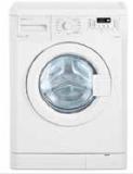 Elektra Bregenz Waschmaschine 7 kg