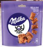 Milka Joy Fills