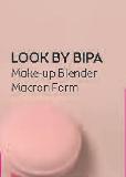 LOOK BY BIPA Make-up Blender