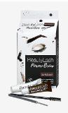 BeautyLash Power-Brow Färbeset für Augenbrauen Farben sort.