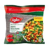 Iglo Gemüse Großpackung