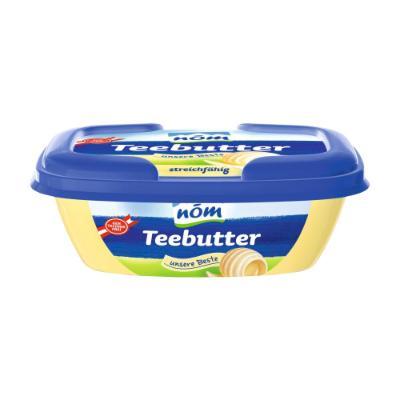 Nöm Butter