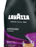 Lavazza Bohnenkaffee