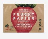 dörrwerk Fruchtpapier