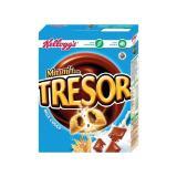 Kellogg Tresor