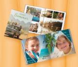 CEWE FOTO BUCH diverse Formate, Einbände und Papierqualitäten