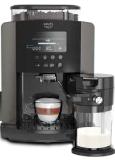 Kaffeevollautomat Arabica Latte Quattro Force
