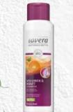 lavera  Shampoo Volumen & Kraft