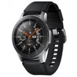 Galaxy Watch 46mm BT Silver