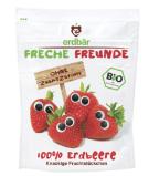 FRECHE FREUNDE Fruchtchips