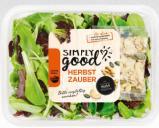 Simply Good Herbstzauber Salat