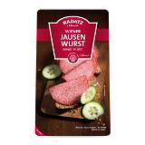 Radatz Jausenwurst