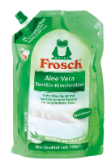 Frosch Universalwaschmittel flüssig