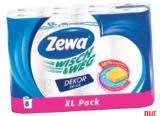 Zewa Wisch & Weg Küchenrolle XL Pack