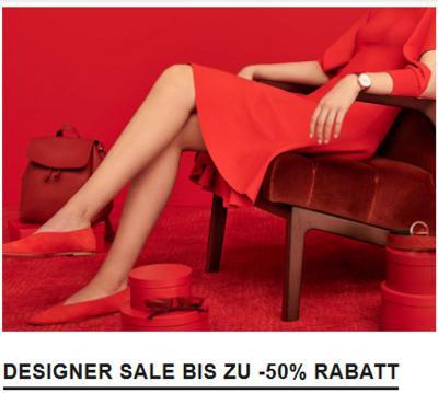 Designer Sale Zalando