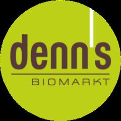 Denn's Logo