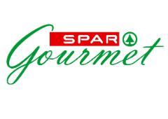 Spar Gourmet Logo
