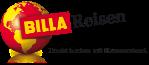 Billa Reisen