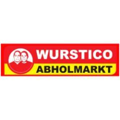 Wurstico Logo